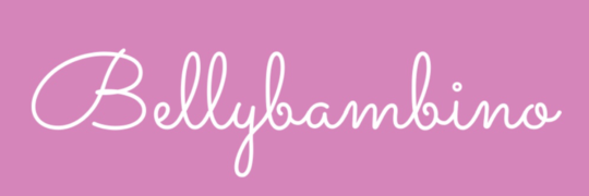 Bellybambino-brand-products